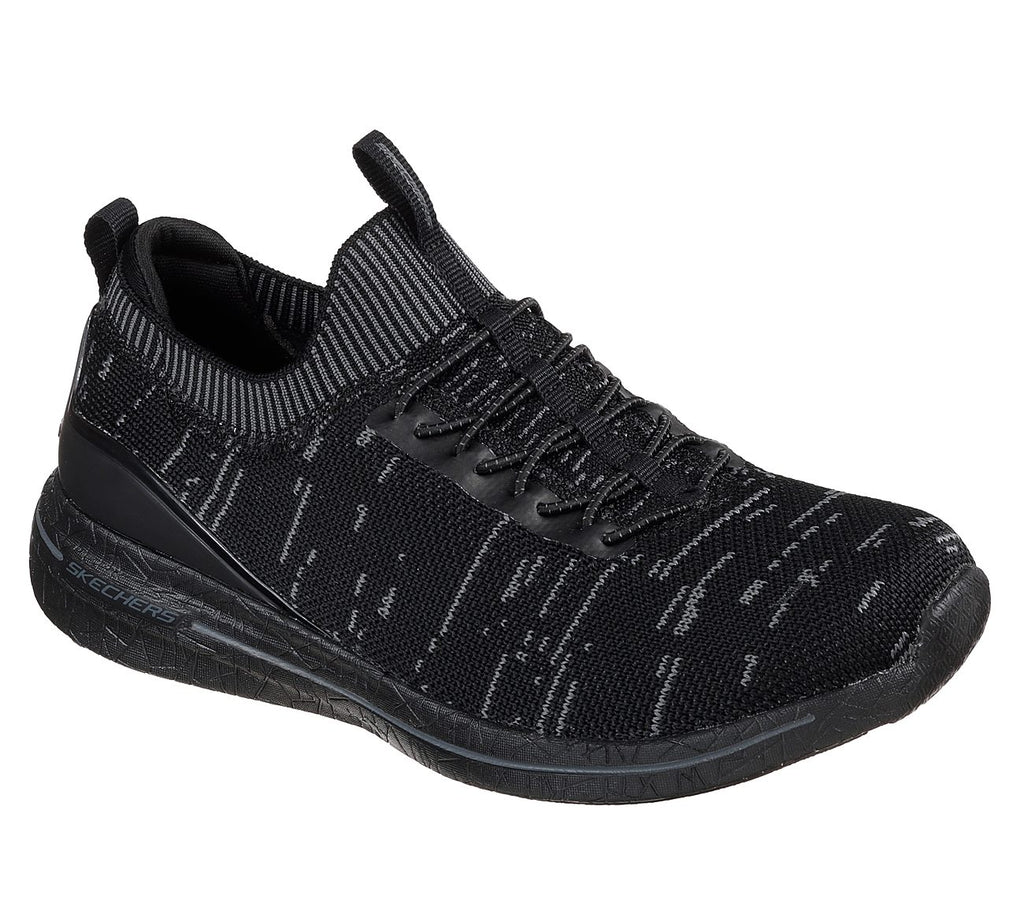 SKECHERS BURST 2.0 - IN THE CARDS