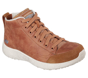 SKECHERS - WOMEN SHOES - SKECHERS BURST - CARRIED AWAY - The BCode