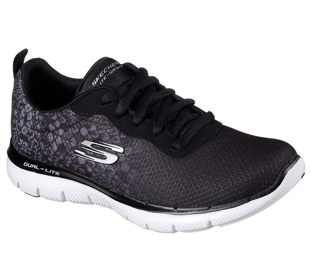 SKECHERS FLEX APPEAL 2.0 - IN FOCUS