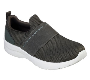 SKECHERS DYNAMIGHT 2.0 - QUICK TURN