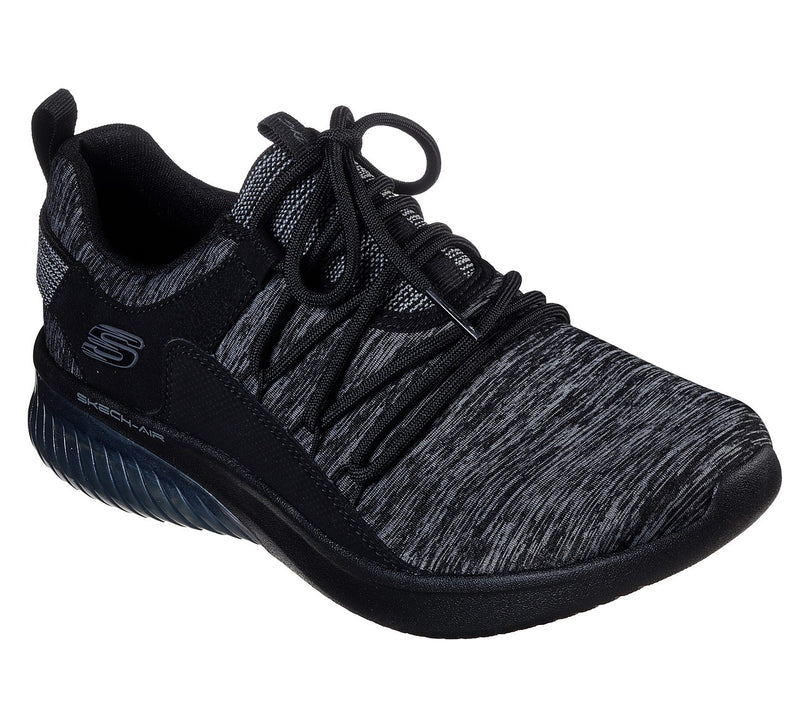 SKECHERS SKECH-AIR ULTRA FLEX - LITE