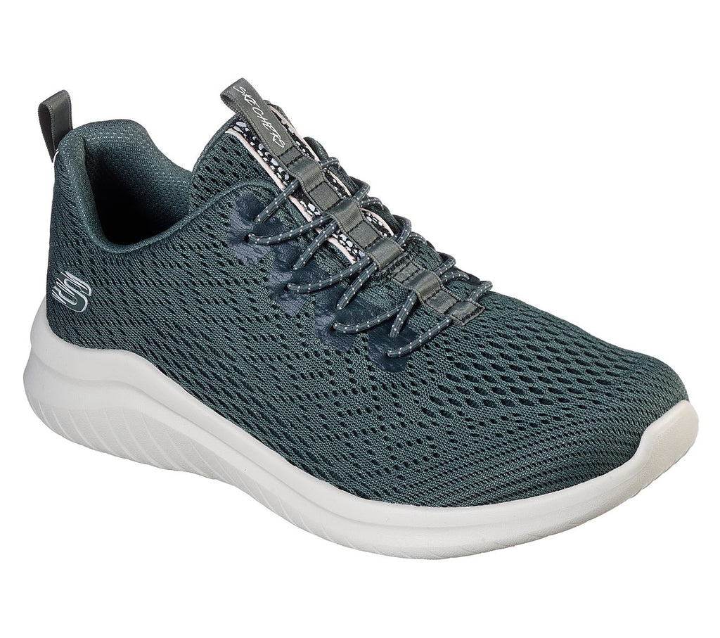 SKECHERS ULTRA FLEX 2.0