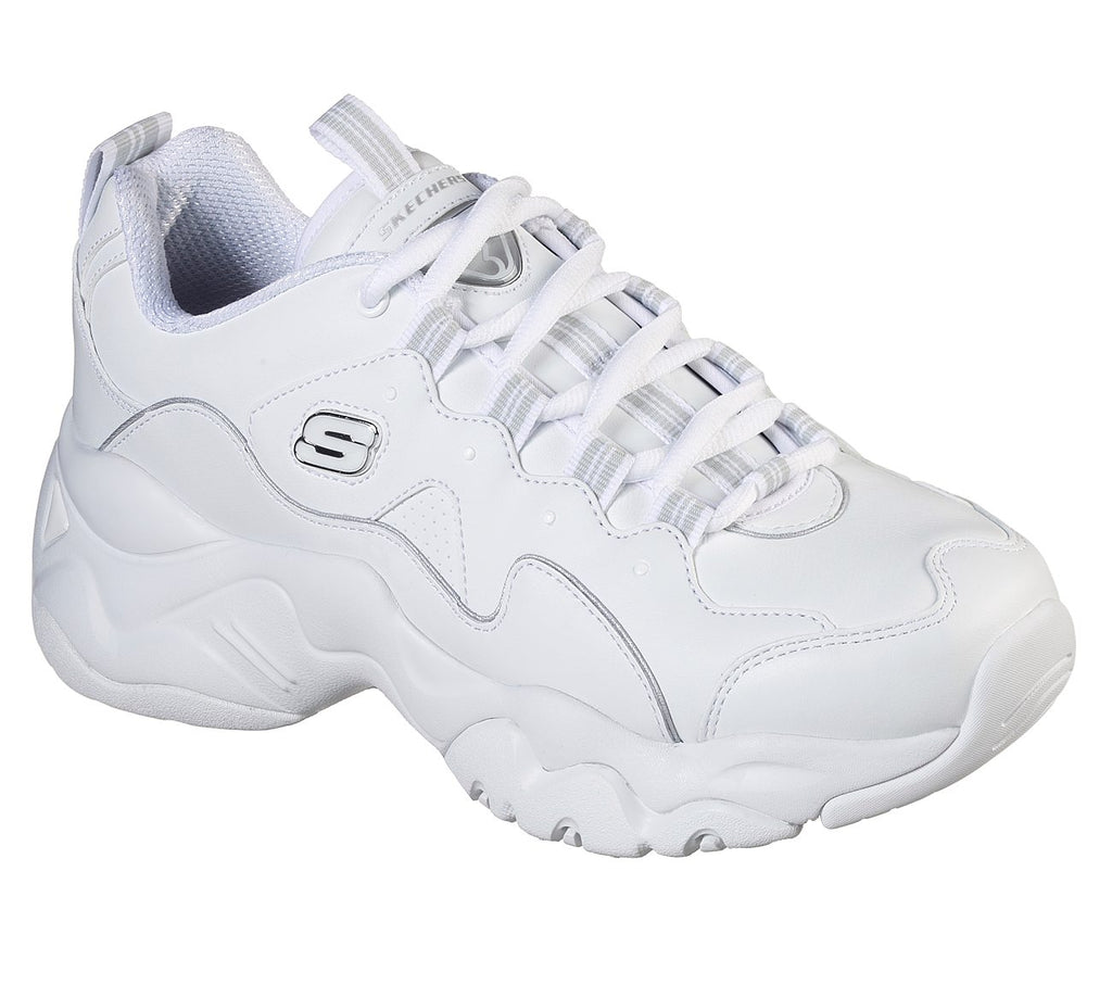 SKECHERS D'LITES 3.0 - PROVEN FORCE