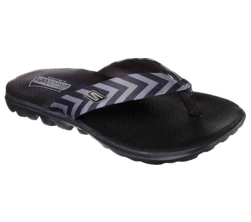 SKECHERS ON-THE-GO - ARROW