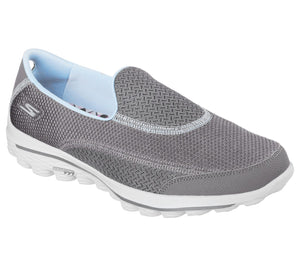 SKECHERS GO WALK 2 GOLF - PUTT