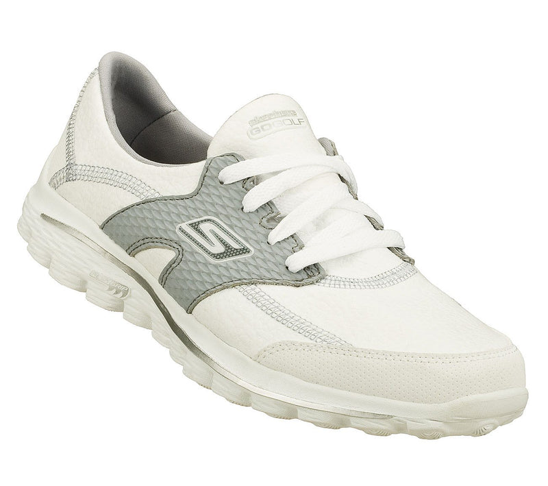 SKECHERS GO WALK 2 - GOLF