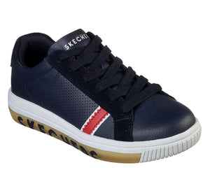 SKECHERS STREET SWEET 2.0