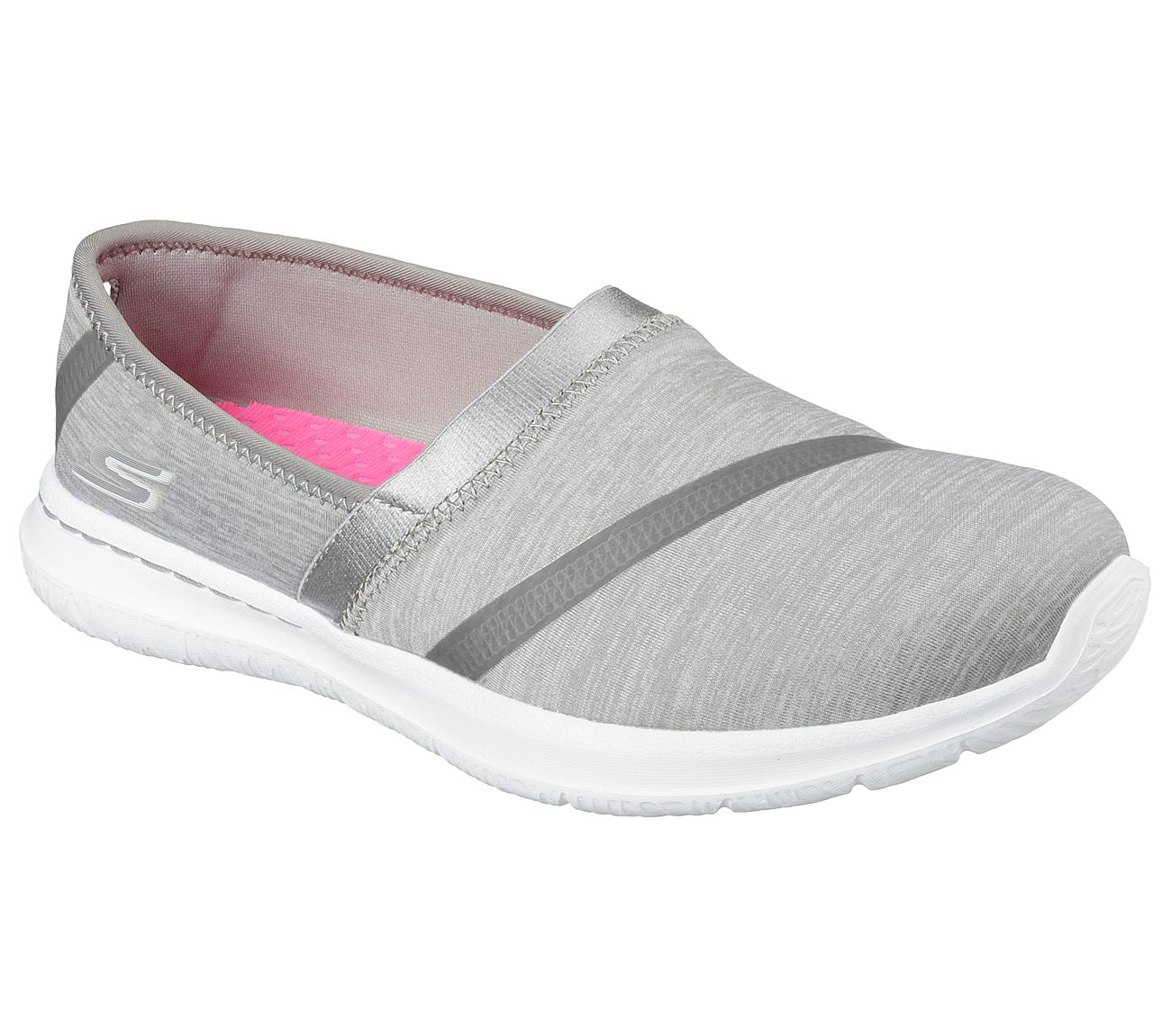 info for low price many fashionable SKECHERS GO WALK CITY - LIMITS