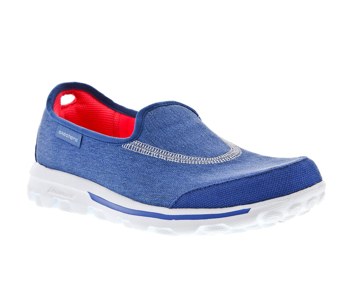 skechers go walk extend