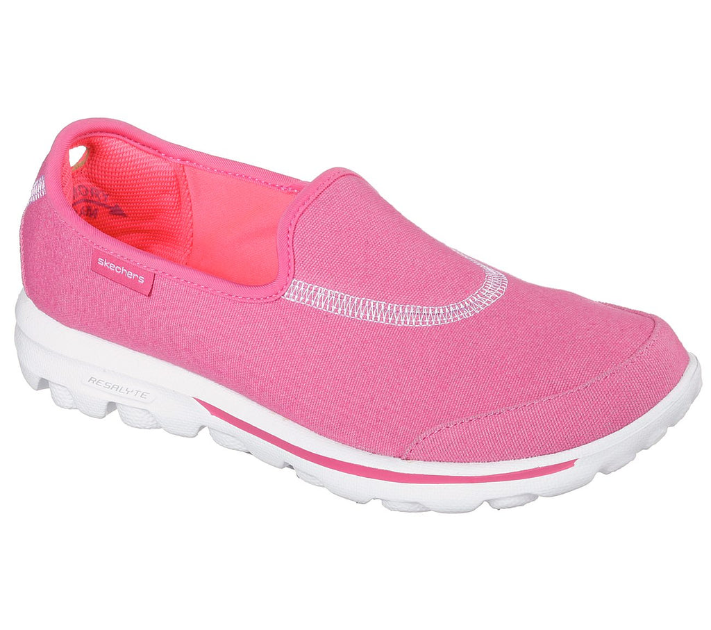 SKECHERS GO WALK - EXTEND