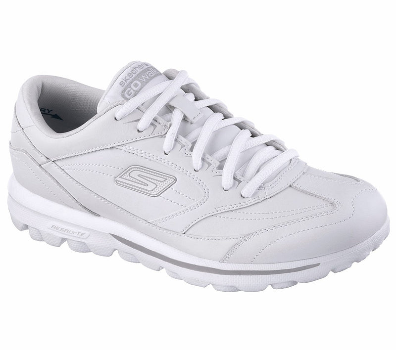 SKECHERS GO WALK - DART