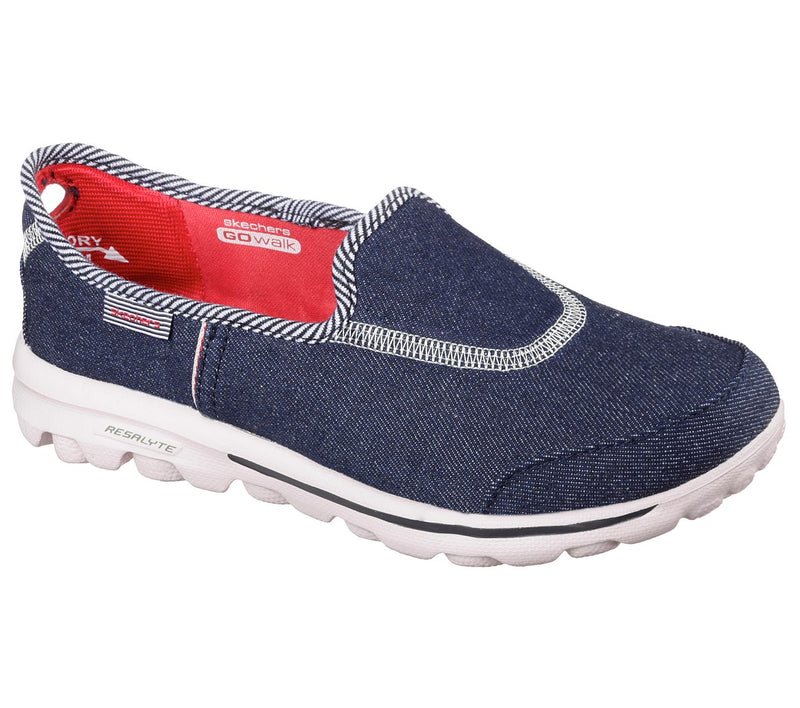 SKECHERS GO WALK - PRIME