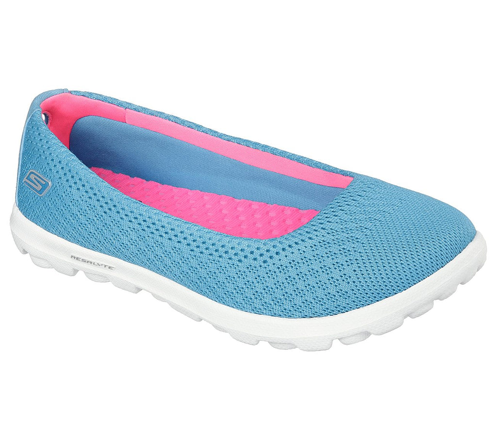 SKECHERS ON-THE-GO - RITZ