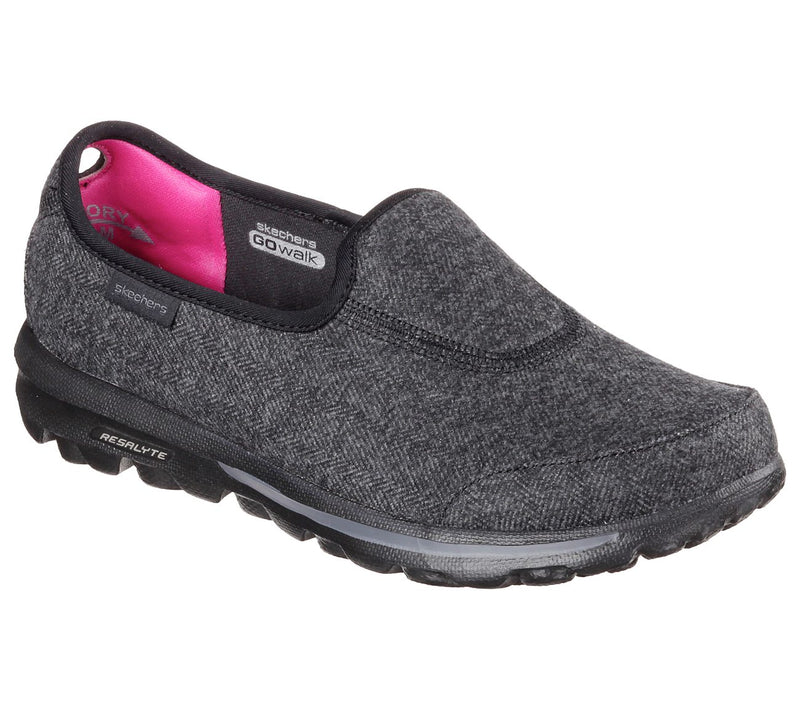 SKECHERS GO WALK-AFFIX