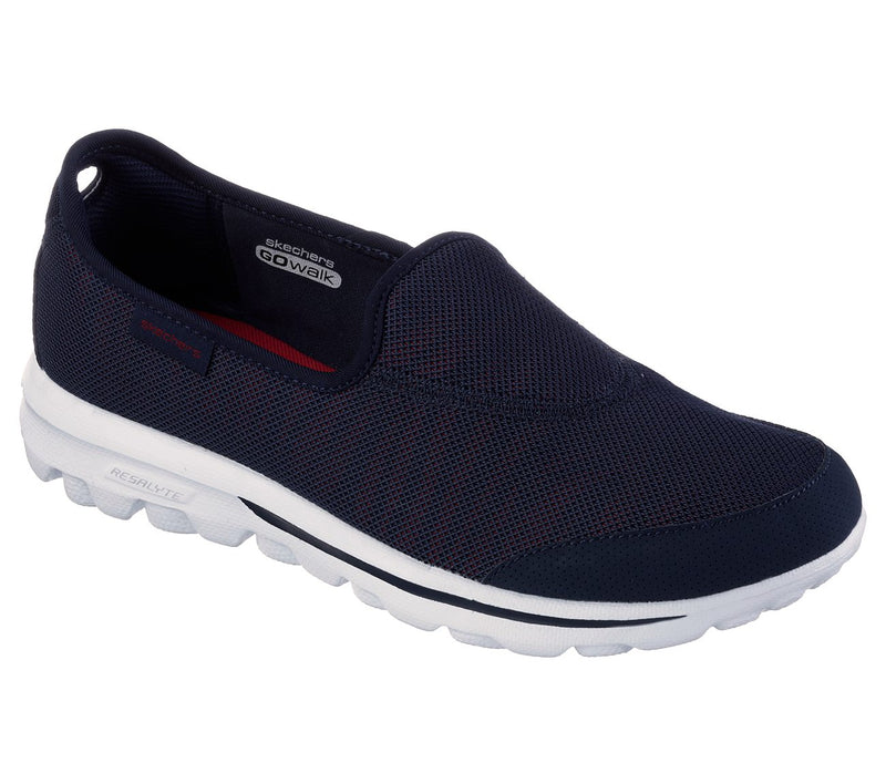 SKECHERS GO WALK - EXTRACT
