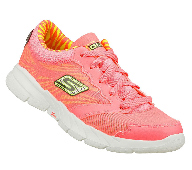 SKECHERS GO FIT - NITE OWL