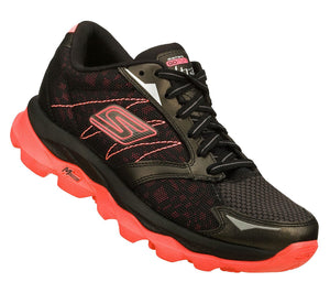 SKECHERS ULTRA - EASE