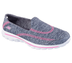 SKECHERS GO WALK 2 -360