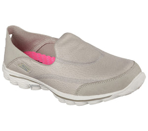 SKECHERS GO WALK 2 - DEFEAT