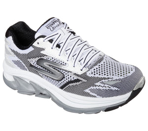 SKECHERS GO RUN ULTRA R - ROAD