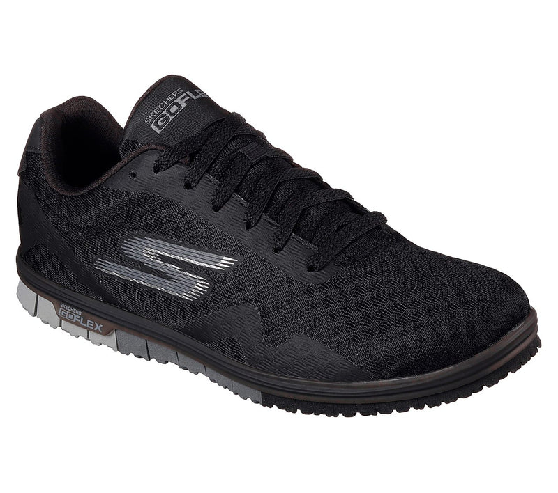 SKECHERS GO MINI FLEX - SPEEDY