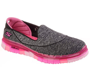 SKECHERS GO FLEX WALK