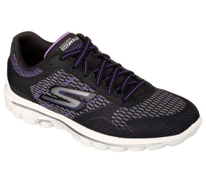 SKECHERS GO WALK 2 - SPARK