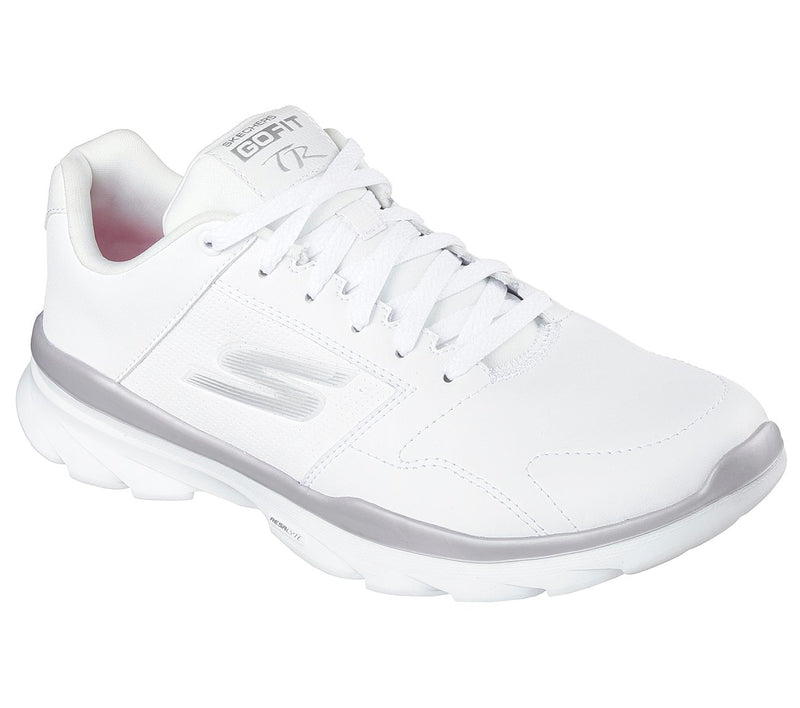 SKECHERS GO FIT TR - AMUSE