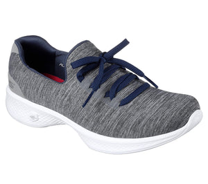 SKECHERS GO WALK 4 - ALL DAY COMFORT