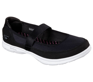SKECHERS GO STEP - ORIGINAL