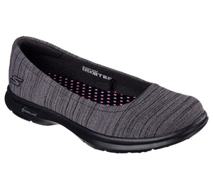 SKECHERS GO STEP - TRACE