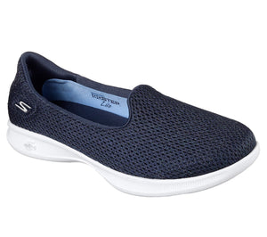 SKECHERS GO STEP LITE