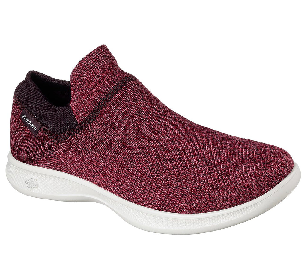 SKECHERS GO STEP LITE - ULTRASOCK
