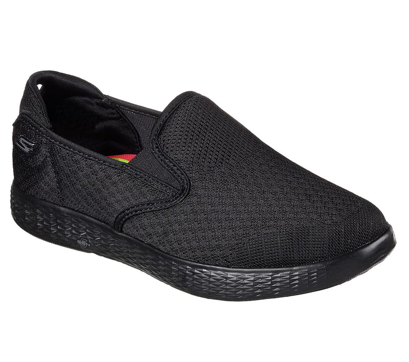 SKECHERS ON THE GO GLIDE - MODERATE