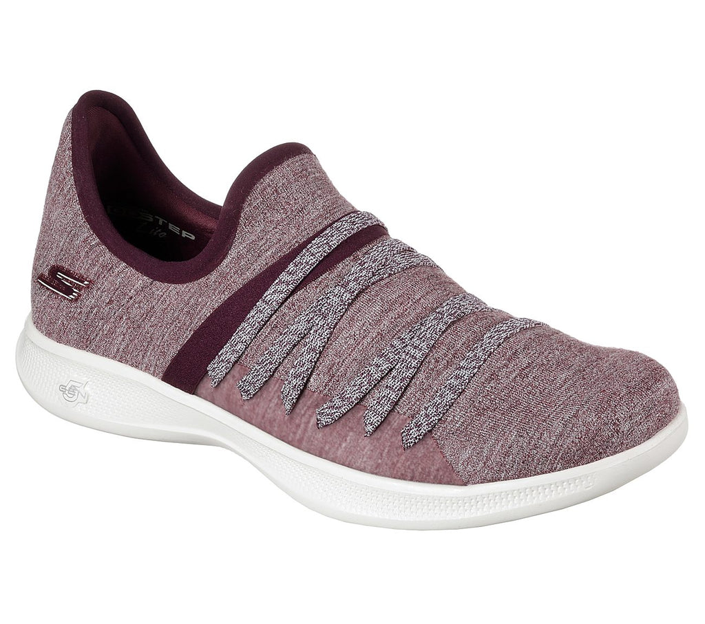 SKECHERS GO STEP LITE - STRIVED