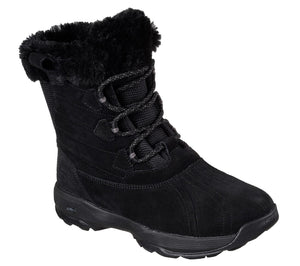 SKECHERS GOWALK OUTDOORS - CHILLY