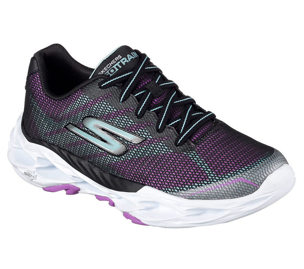 SKECHERS GO TRAIN VORTEX 2