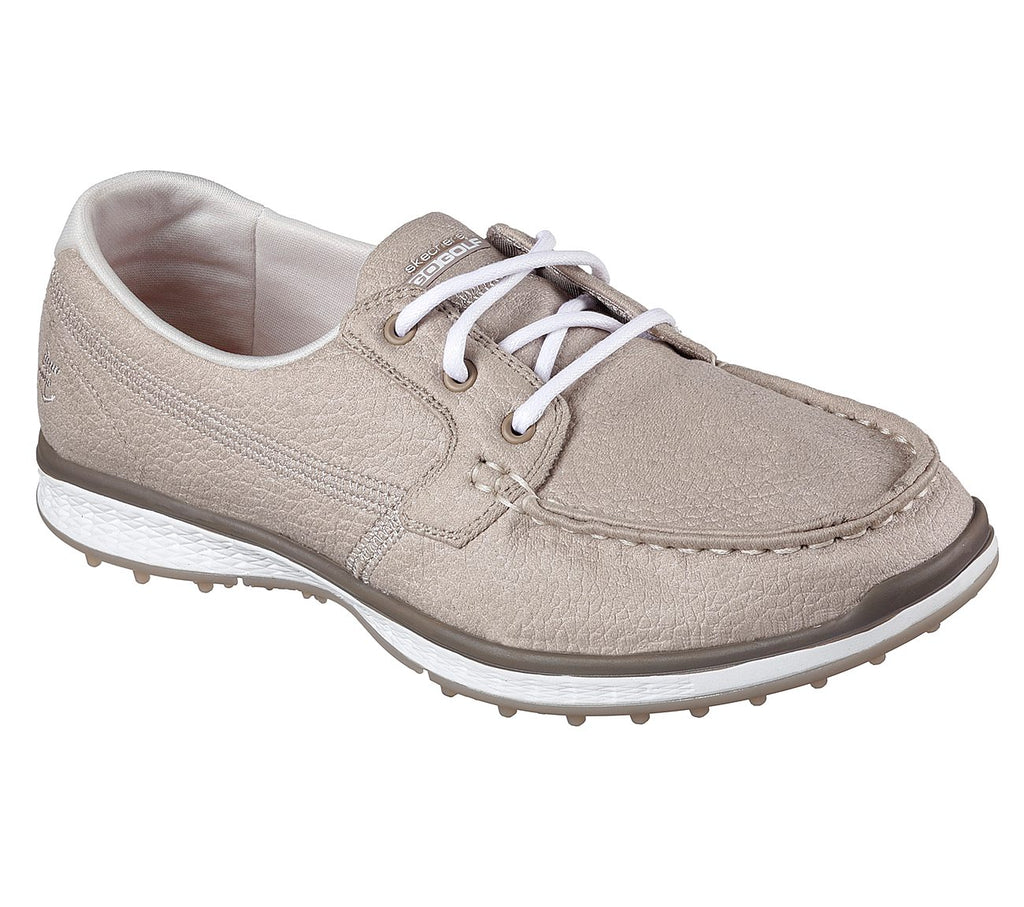 SKECHERS GO GOLF ELITE 2 - LEGEND