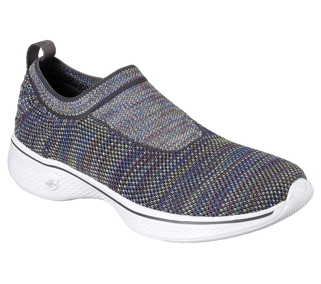 SKECHERS GOWALK 4 - ASSURE