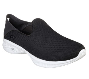 SKECHERS GOWALK 4 - CONVERTIBLE