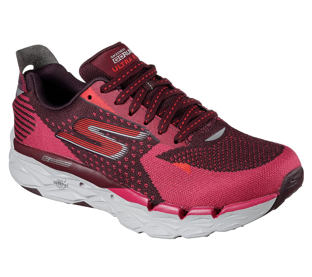 SKECHERS GORUN ULTRA ROAD 2