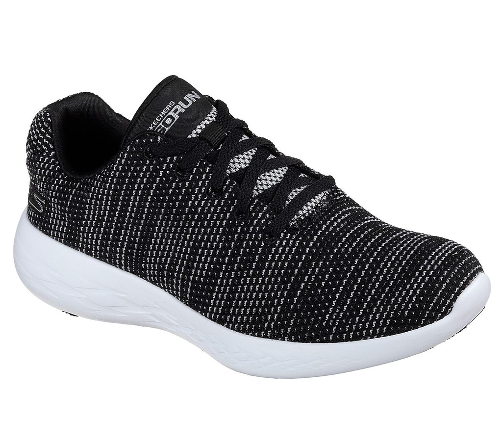 SKECHERS GORUN 600 - OBTAIN