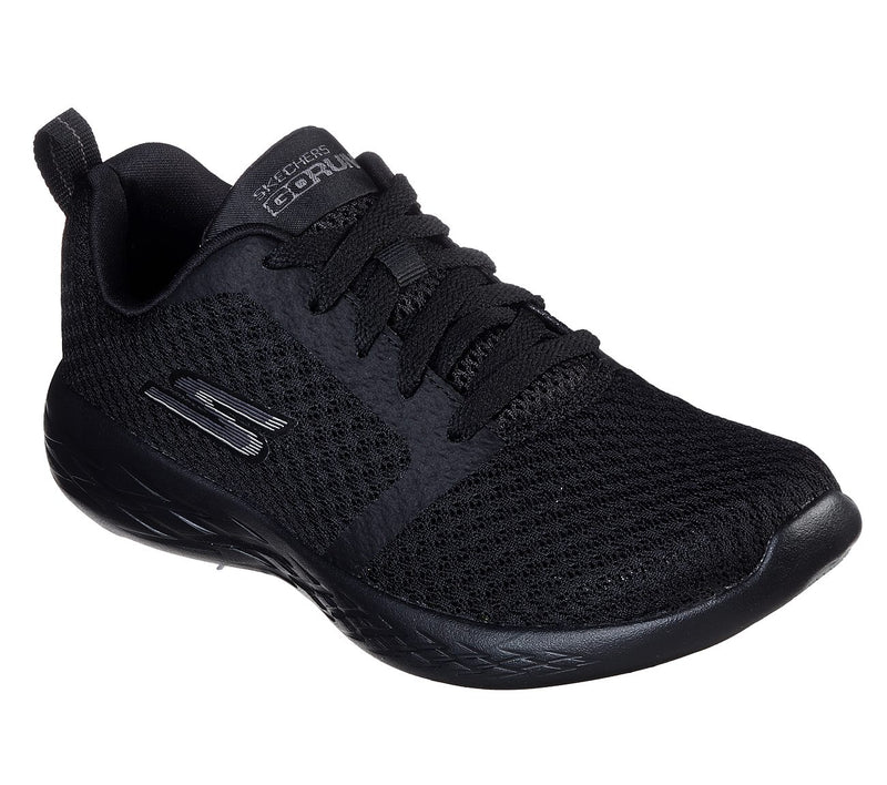 SKECHERS GORUN 600 - CIRCULATE