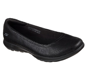 SKECHERS GOWALK LITE - FEISTY