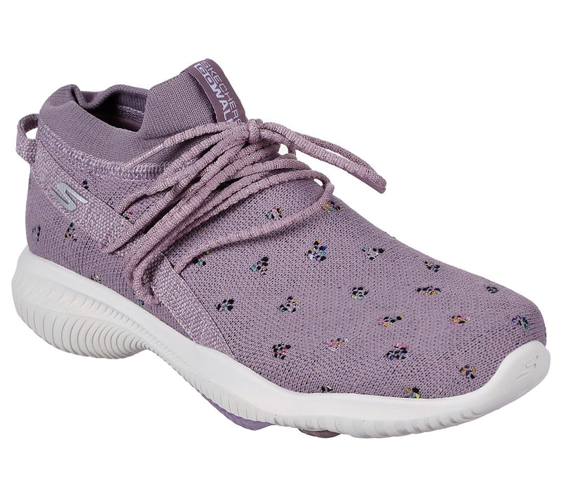 SKECHERS GOWALK REVOLUTION ULTRA - ICON