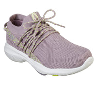SKECHERS GOWALK REVOLUTION ULTRA - CAPITALIZE