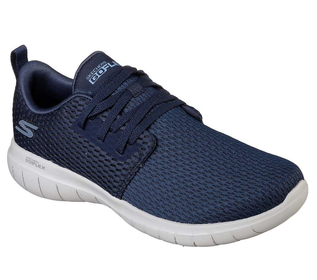 SKECHERS GO FLEX MAX - STRENGTH