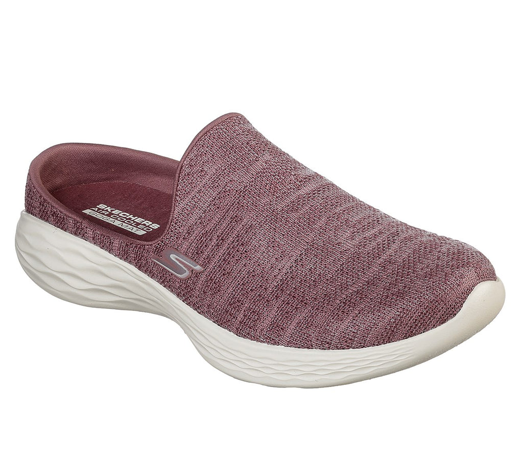 SKECHERS YOU - RADIATE