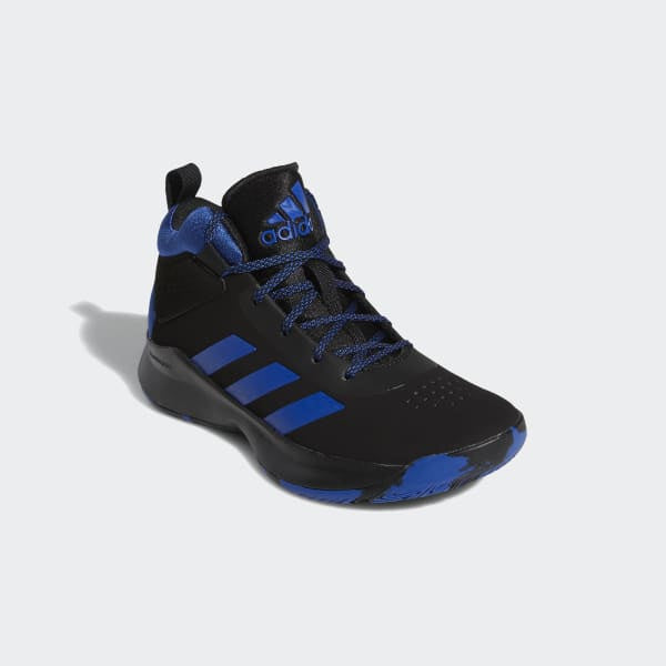 ADIDAS CROSS EM UP 5 K