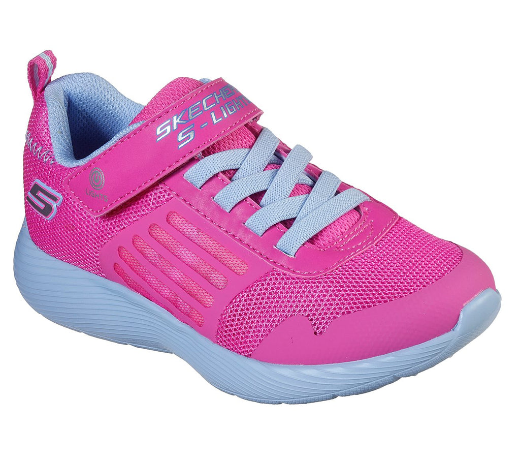 SKECHERS DYNA-LIGHTS
